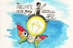Ideenfalter